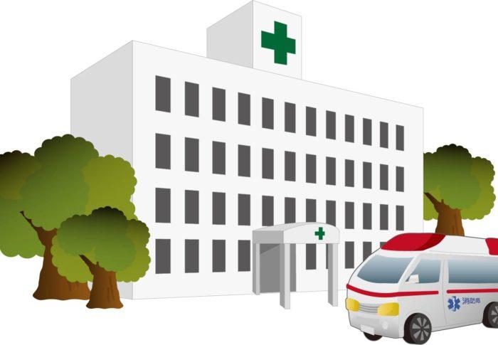 看護学生のための病院選びのコツ